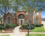 1414 Caine Hill Court, League City image
