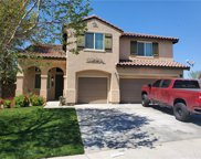 7381     Jake Way, Eastvale image
