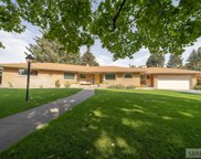 371 E 25th Street, Idaho Falls image