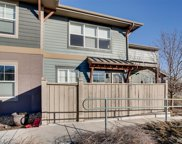 4125 47th Street Unit A, Boulder image
