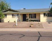 2916 W Aster Drive, Phoenix image