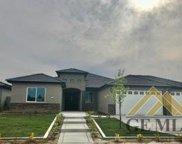 7208 Bluetail, Bakersfield image