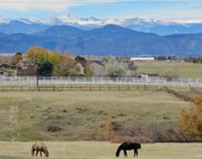 Lot 48-A-2 Mcarthur Ranch, Lone Tree image