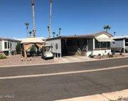 8265 E Southern Avenue Unit #575, Mesa image