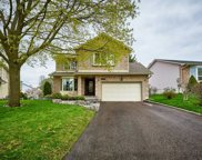 20 Hawley Cres, Whitby image