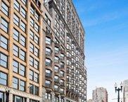 431 S Dearborn Street Unit #1601, Chicago image