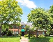 7015 Winding Creek Road, Dallas image