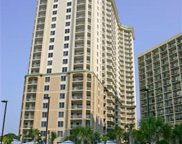9994 Beach Club Dr. Unit 702, Myrtle Beach image
