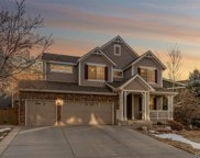 5516 Longwood Circle, Highlands Ranch image