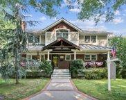 10504 Forest   Avenue, Fairfax image