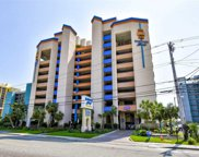 6804 Ocean Blvd. N Unit 431, Myrtle Beach image