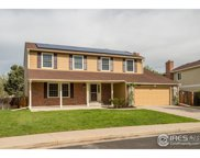 3285 W 11th Ave Ct, Broomfield image