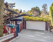 247 Wavecrest Ave, Santa Cruz image
