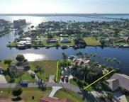 1814 SE 44th ST, Cape Coral image