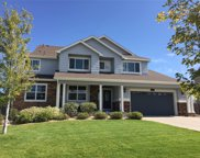 6246 South Robertsdale Court, Aurora image