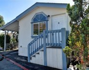34052 Doheny Park Road Unit #79, Dana Point image