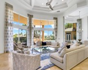 7125 Eagle Terrace, West Palm Beach image
