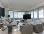 17875 Collins Ave Unit #3506, Sunny Isles Beach image