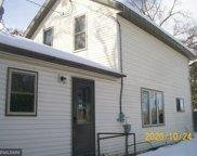 625 2nd Avenue NE, Long Prairie image