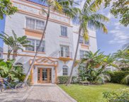 737 Jefferson Ave Unit #101, Miami Beach image