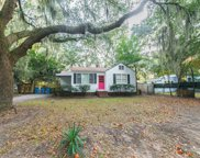 1106 Woodward  Avenue, Beaufort image