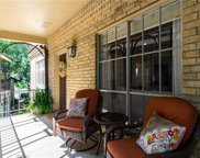 4312 Bellaire Drive S Unit 230, Fort Worth image