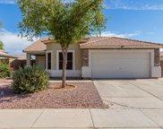 7331 W Illini Street, Phoenix image