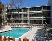 415 Ocean Creek Dr. Unit 2117, Myrtle Beach image