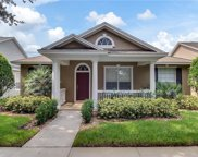 12652 Arley Drive, Windermere image