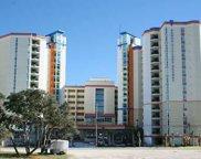 5300 N Ocean Blvd. Unit 205, Myrtle Beach image