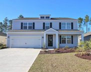 221 Star Lake Dr., Murrells Inlet image