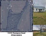 17375 Thompson Rd, Loxley image