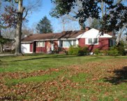 700 Seaside Ave, Absecon image