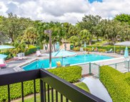 5186 Golfview Court Unit #1926, Delray Beach image