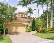 137 Monte Carlo Drive, Palm Beach Gardens image