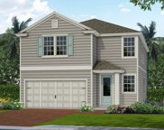 24 CREEKMORE DR, St Augustine image