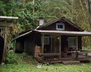 21521 Payton Creek Road, Index image