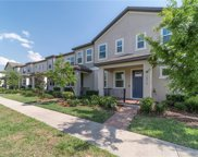 14959 Apollo Bond Drive, Winter Garden image