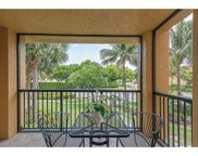 8717 River Homes Ln Unit 5207, Bonita Springs image