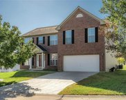 120 Birchwood Trail, Maryland Heights image