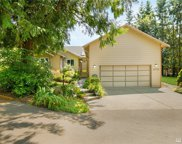 22723 153rd Ave SE, Snohomish image