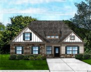 1652 Wood Stork Dr., Conway image