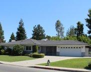 6227 Sundale, Bakersfield image