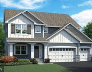 9659 Glacial Valley Road, Woodbury image