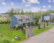 336 Pleasant Hill  Drive, Clarkstown image