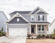 104 Moore Hill Way, Holly Springs image