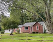 5850 Lakeview  Drive, Fleming-052800 image