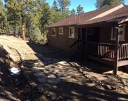 578 Eagle Trail, Bailey image