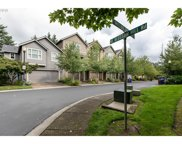 21521 NE WILLOW GLEN  RD, Fairview image