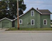 296 E Vine Street, Roanoke image